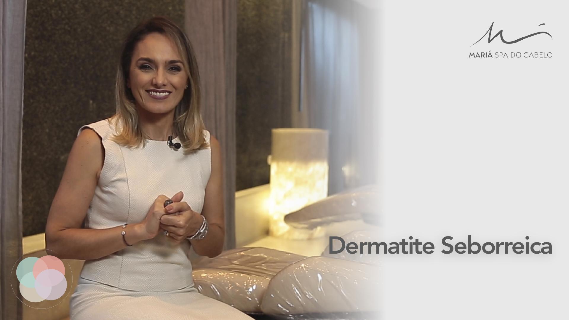 Dermatite seborreica: como tratar?